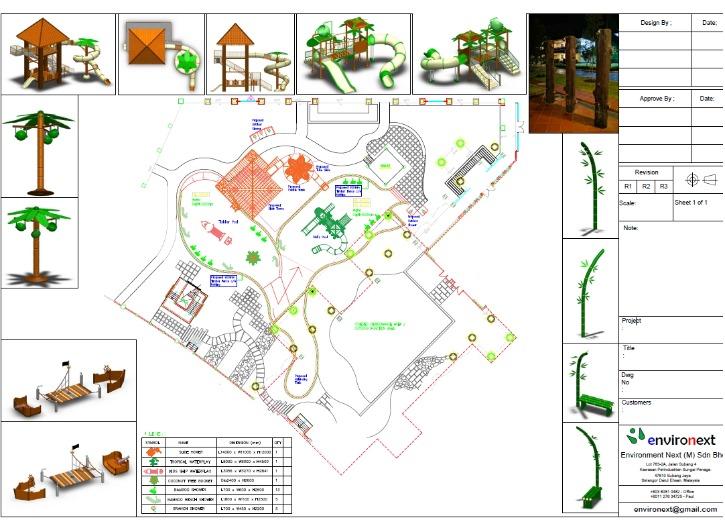 @Pullman Hotel Waterpark-Design proposal.jpg
